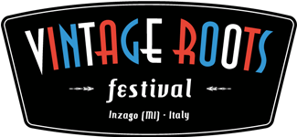 www.vintagerootsfestival.com