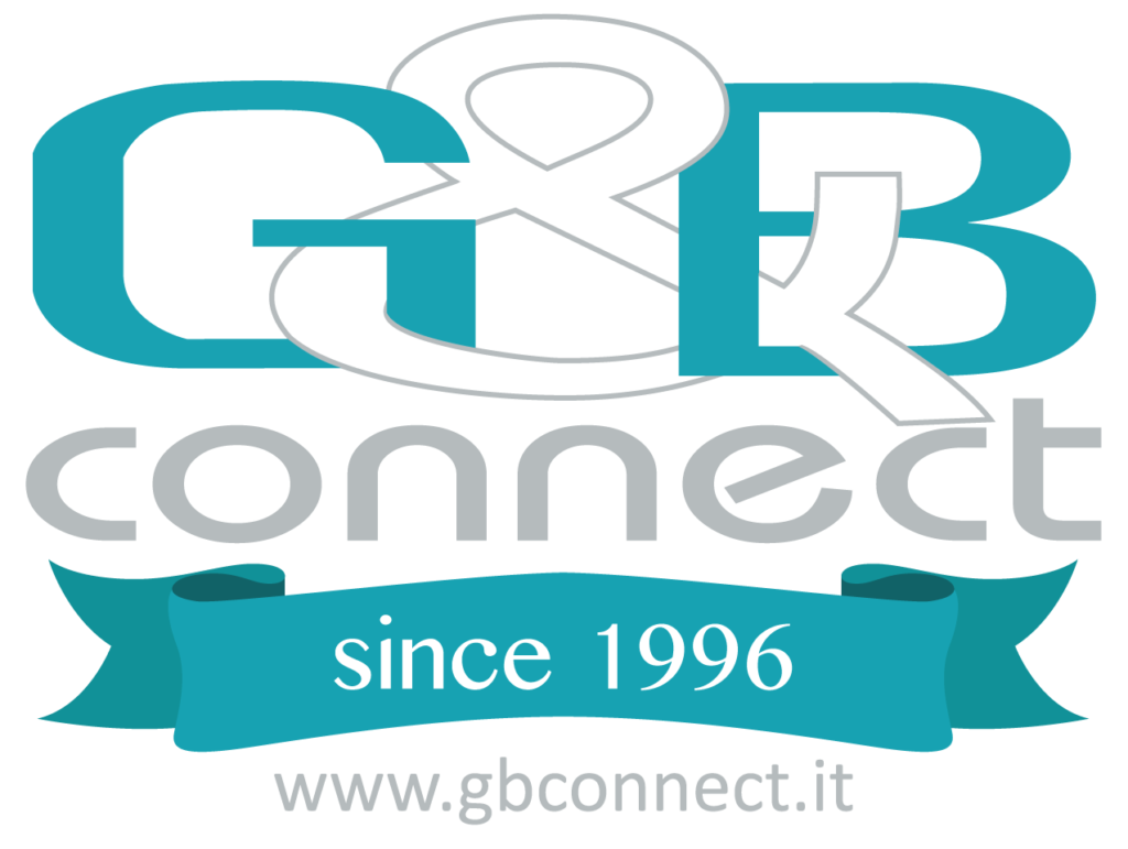 G&B_Connect